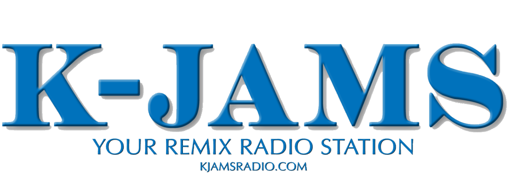KJAMS Radio - Old School Music - Hip Hop