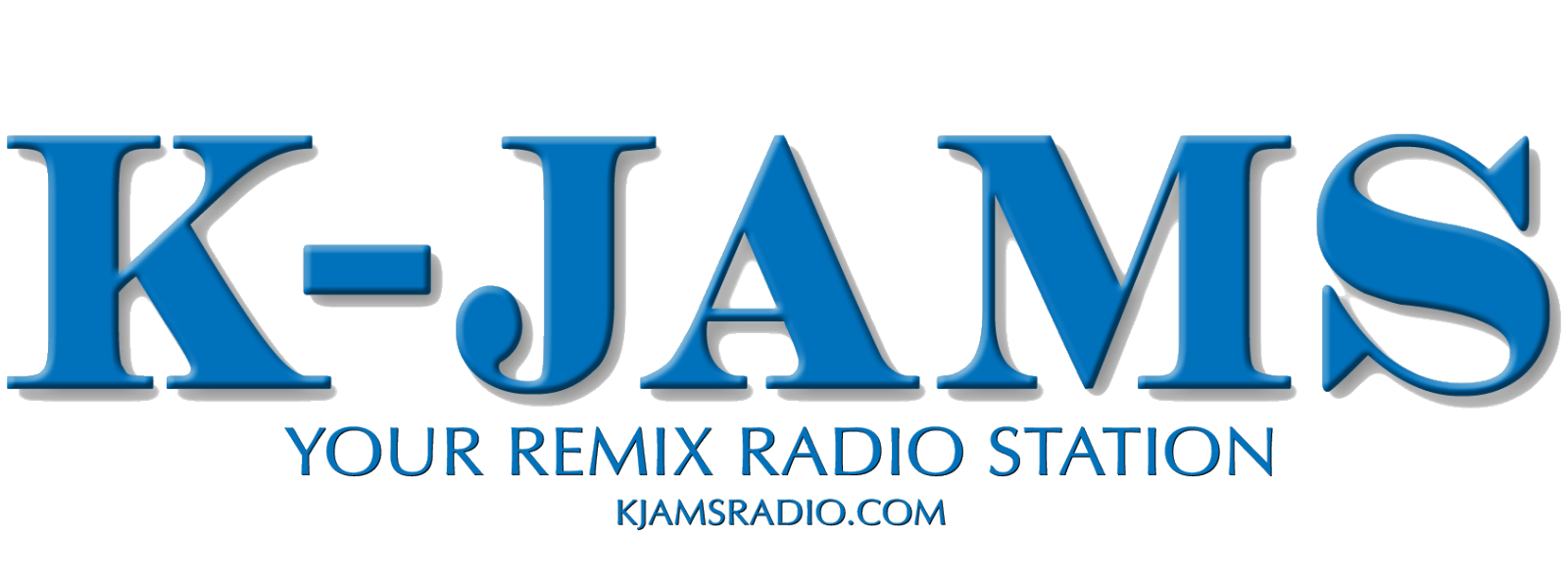 KJAMS Radio | KJAMS Radio - Old School Hip-Hop - Old School Music - DJ Mixing