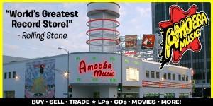 amoeba-store