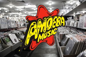 amoeba-store-slider