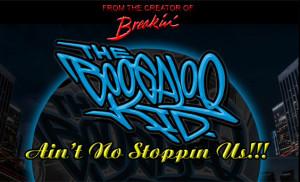 The-Boogaloo-Kid