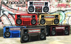 Bumpbox-Photo-Web